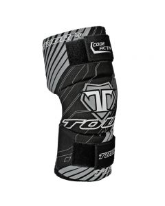 CODE ACTIV Adult Elbow Pad