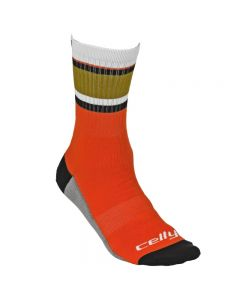 Celly Socks Team Annaheim