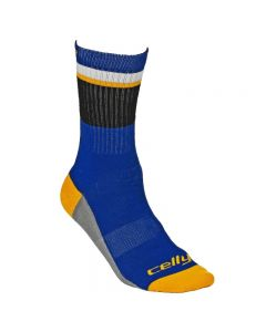 Celly Socks Team St. Louis
