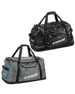 Toolshed Hybrid Equipment Bag - Coach (Small)