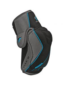 Code 1 Adult Elbow Guards