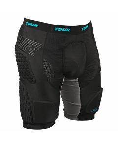 Code 1 Youth Hip Pads