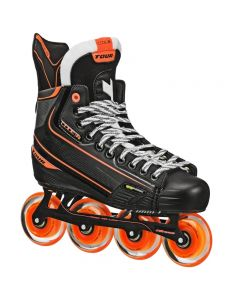 CODE 2 Senior Inline Hockey Skate