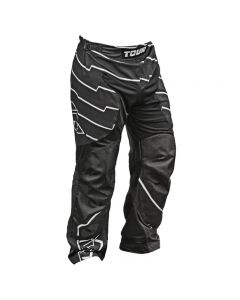 Code Activ Youth Inline Hockey Pants Black