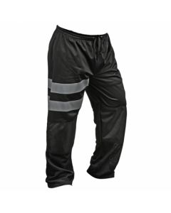 Spartan XT Adult Hockey Pants