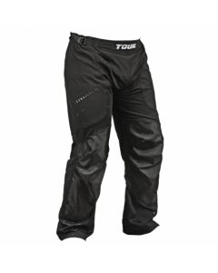 Spartan XTR Adult Hockey Pants - Black