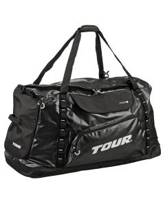 Toolshed Hybrid Senior Player's Equipment Bag (Large)