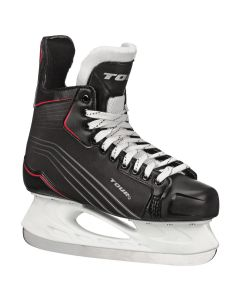 TR-750 Youth Ice Hockey Skate