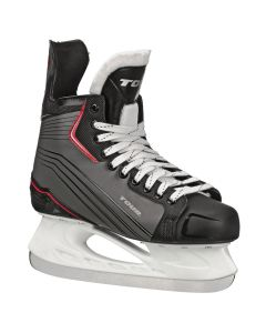 TR-950 Sr Ice Hockey Skate