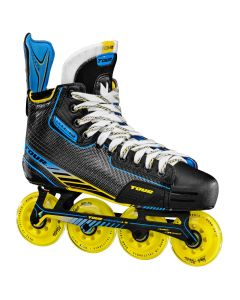 CODE 1.one Senior Inline Hockey Skate