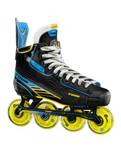 CODE 2.one Inline Hockey Skate