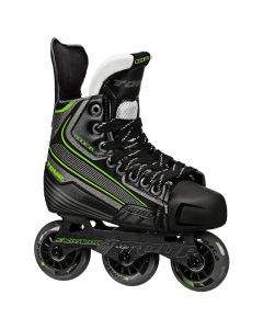 CODE 9  Junior Inline Hockey Skates