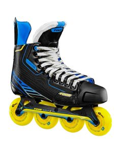 Tour CODE 9.ONE Junior Inline Hockey Skates