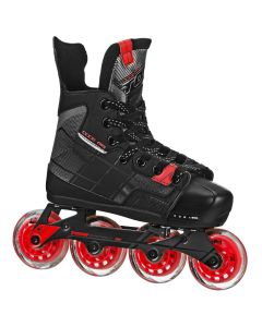 Tour CODE GX Youth Inline Hockey Skates