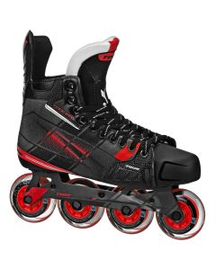 Tour CODE GX Junior Inline Hockey Skates