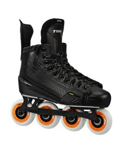 CODE 3 Senior and Junior Inline Hockey Skates