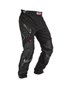 CODE1.ONE Roller Hockey Pants ADULT [colors and sizes available]