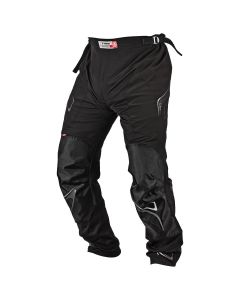 CODE1.ONE Roller Hockey Pants YOUTH [colors and sizes available]