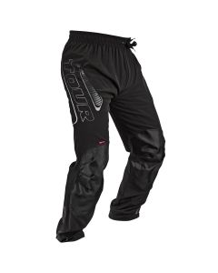 Code 3.One Roller Hockey Pants - Youth sizes
