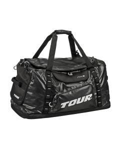 Toolshed Hybrid Player's Equipment Bag - Junior/Youth (Medium)